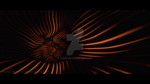 (My VFX) ST: TMP Wormhole Sequence - Test 1 by CJCA915