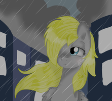 Wind by LimeEve