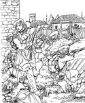 Flanking by Shabazik