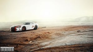 Viper ACR - Hurricane Us by dejz0r