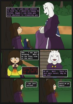 Toptale page 95 by The-Great-Pipmax
