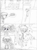 Red Rose Page 27 by STITCH62633