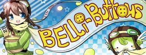 Belli-buttons Banner by jinyjin