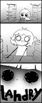 Sums up my life by Kikitwou