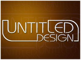 Untitled Design Logo by gameguardman1a