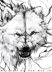 .:Welcome To The End IV:. by WhiteSpiritWolf