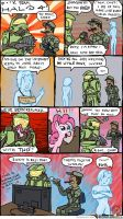 Halo-finish-the-friendship by leonxiong