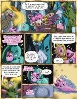 Team Pecha's Mission 3 Page 26 by Amy-the-Jigglypuff