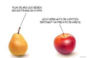 Fruits des fondus 1050 by Krapom