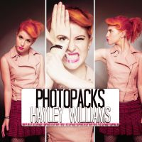 +Hayley Williams 1 by FantasticPhotopacks