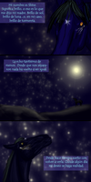 Shine of the storm-Pagina1 by Ileva21