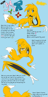Amber Reference '09 by Eevie-chu