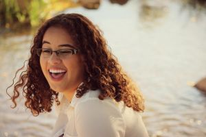 2013 Senior Photos|Laughter by swimagain