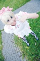 Alois Trancy Wonderland 3 by Yazo-chan