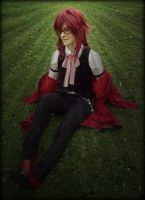 Grell 1 Edited by grellsmidnightlover