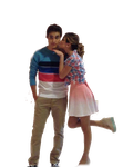 Leonetta PNG by agusloveeee