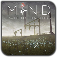 Mind: Path To Thalamus by PirateMartin