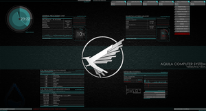 Aquila Version 0.7_BETA by Freaky333
