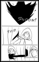 The Cursed OCT - Azeal - Page 7 by Jesuka