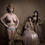 Emperor's New Clothes no.4 by sabphoto