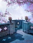 Premade Background 59 by sternenfee59