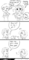 EI: Nicknames by Little-Miss-Boxie
