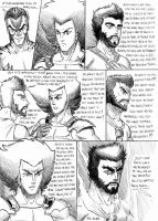 Thundercats 01-84 by Gugaaa