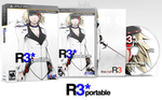 R3 Portable by AuraHACK
