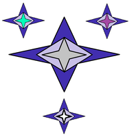 Soul Crest: Emblem of Eternity by ChaosDoomscythe