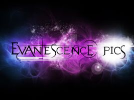 Evanescence Pics by DiegoSkywallker