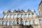 Zwinger stock 11 by Muse-of-Stock