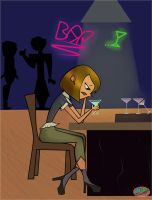 ''_Courtney_Cry bar_by_CourtG'' by CourtG