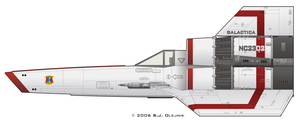 Original Viper - new style by BJ-O23