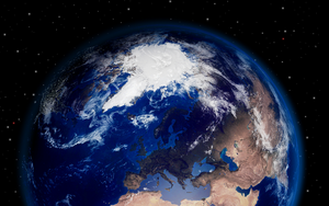 Earth - Europe by mystica-264