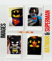 +BatmanAndSuperman|Images by In-Love-With-BTR