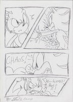 R_A page 14 by f-sonic