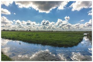 dutch scenery II by corniger-aries
