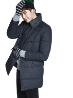 Lee Jung Suk Render 3 by 4ever29