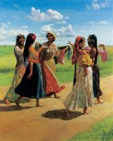 gypsy_girls_by_dg2001-d2zvedl.jpg