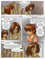Gag Page by TH89 by theta-ix
