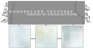 Texture-Gradients 00124 by Foxxie-Chan