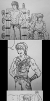 AnotherIekMarfsketchdumpwhatever by Marth-the-Fabulous