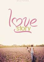 90. LOVE STORY by NGUYENew-is-me