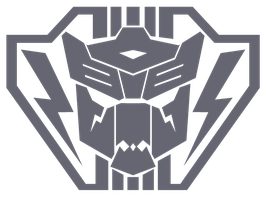 Lightnight Strike Coalition insignia by MachSabre