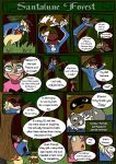 Y Nuzlocke Ch1 Pg13 by perhapsgingersnaps