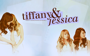 JeTi Wallpaper 1280x800 by ohmyjongwoon
