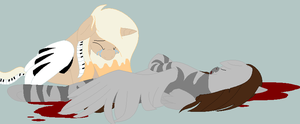 .:[BASEEDIT]DREAMSCAPESTARTER!SPOILER!:. by Maniactheleader