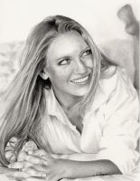 Anna TORV by Sadness40