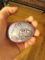 Easter eggs by wh1t3-t19Lightning