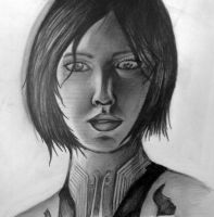 Cortana by MailJeevas33